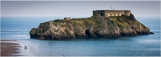 St Catherine's Island.jpg