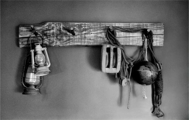Empty Hook