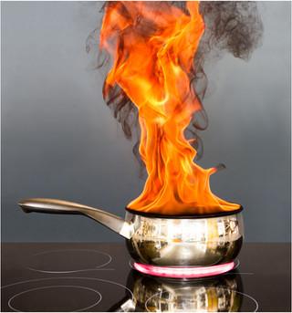 Pan Fire.jpg