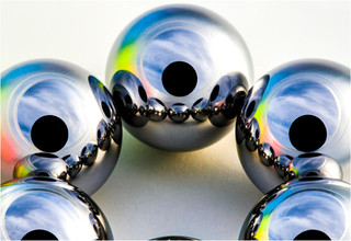 Robotic Eyes.jpg