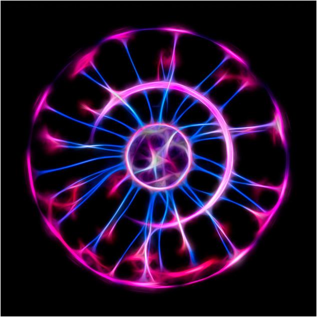 Plasma Glow-wire.jpg
