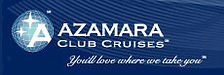 Azamara club cruises logo.jpg