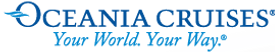 Oceania cruises logo.png