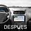Thumbnail: Radio Original Para Chevrolet Sail 1.4