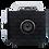 Thumbnail: Caja Amplificada de Mesa 6 Pulgadas