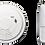Thumbnail: Sistema de alarma con Camara IP