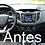 Thumbnail: Radio Original Para Hyundai Creta