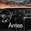 Thumbnail: Radio Original Para Hyundai Santa Fe 2019