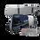 Thumbnail: Espejo DVR con cámara de retro