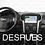 Thumbnail: Radio Original Para Chevrolet D-MAX