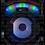 Thumbnail: Torres KING Amplificadas con 4 paralntes de 10 pulgadas