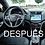 Thumbnail: Radio Original Para Hyundai Accent