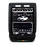 Thumbnail: Radio Original Para Ford Raptor/F150 FX4