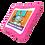 Thumbnail: Tablets para Niños con programas de Educación