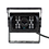 Thumbnail: Camara de Retro para Buses