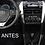 Thumbnail: Radio Original Para Toyota Yaris