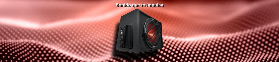 BAP-X101.jpg