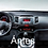 Thumbnail: Radio Original Para Kia Sportage R