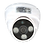 Thumbnail: Kit de Sistema Vigilancia AHD 4 Cámaras con Pantalla