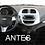 Thumbnail: Radio Original Para Chevrolet Spark GT/Beat