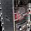 Thumbnail: Torres Amplificadas con 4 paralntes de 10 pulgadas