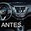 Thumbnail: Radio Original Para Chevrolet Sail 1.5