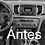 Thumbnail: Radio Original Para Kia Sportage GT