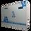 Thumbnail: Sistema de Purificación de Agua Osmosis Inversa