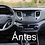 Thumbnail: Radio Original Para Hyundai Tucson TL