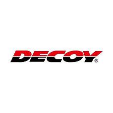 Decoy_Logo_1.jpg