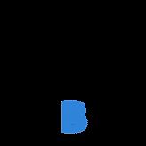 #lmab-logo-white.png