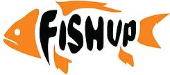 fishuplogo.png
