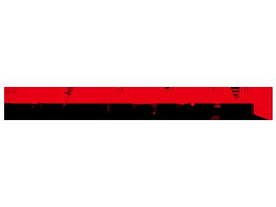 decoy-ru.png