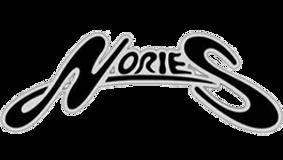 nories.png