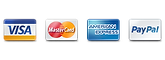 visa-mastercard-amex-paypal-269x98.png