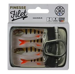 Finesse Filet Packshot Real Roch.png