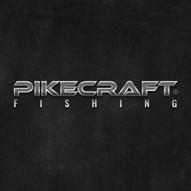 PicsArt_02-12-03.21.53.jpg