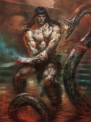 Conan .jpg