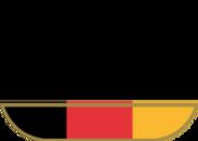 german-e1540293812174.png