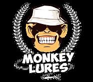 monkey-lures-logo.png