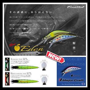 PicsArt_04-26-07.40.40.jpg