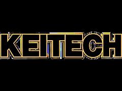 keitech-5o.png
