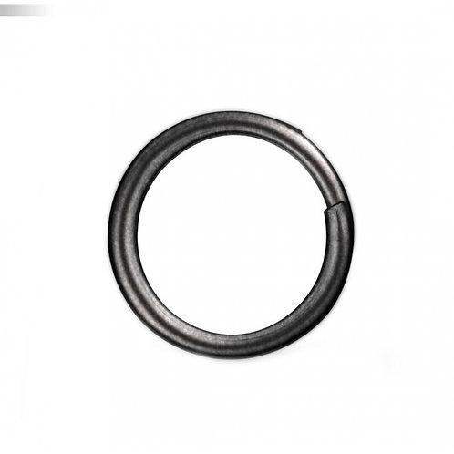 Gurza Split Ring SP-6000