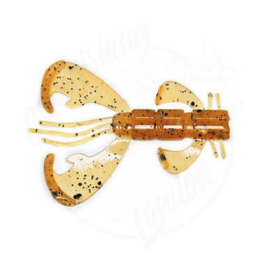 6.5cm FFS Beetle Craw