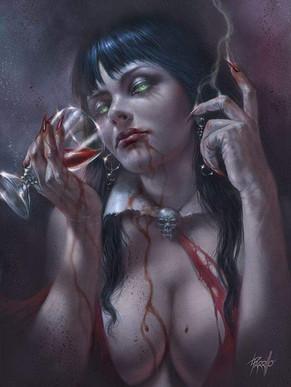 Vamp.jpg