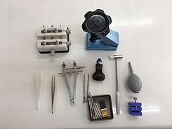 時計電池交換工具.JPG