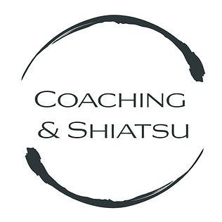 coaching+shiatrsu logo-01.jpg