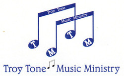 TTMM Logo