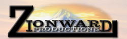 Zionward Productions Logo