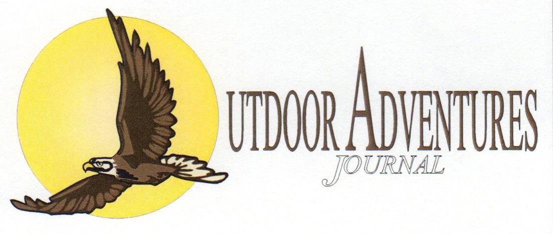 Outdoor-Adventures-Logo.jpg